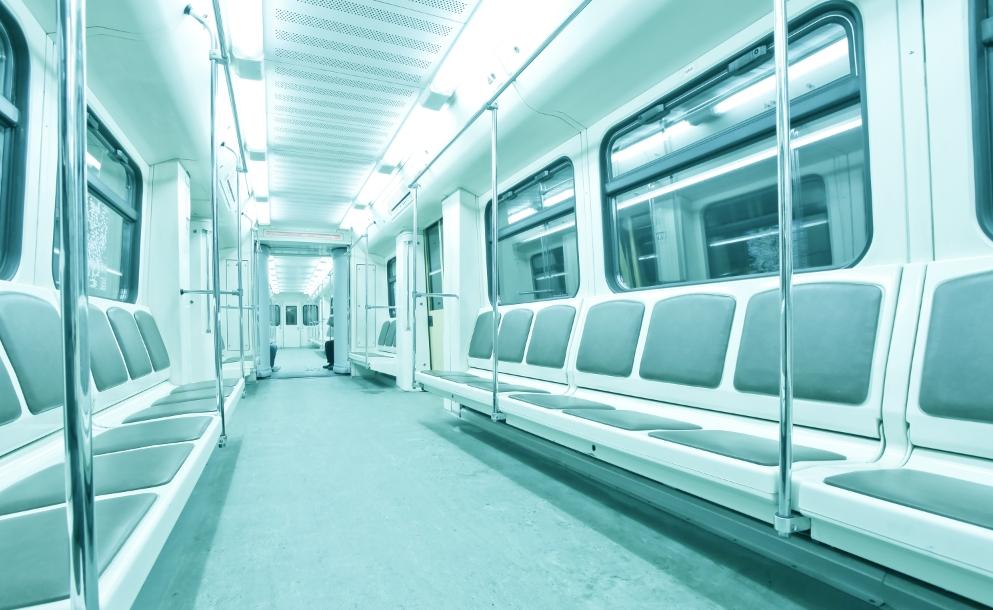 公車座椅車廂車體外殼外罩塑膠真空成型_ISO9001績優認證廠商