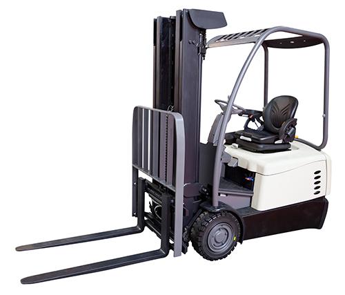堆高機外殼機械設備外殼工程車外殼厚板真空成型_竣富